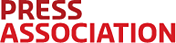 press-association-logo.png