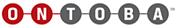 ontoba-logo-small.png