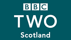 BBC Two Scotland