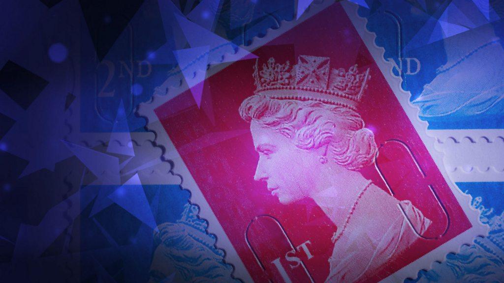 Referendum 2016: Sovereignty