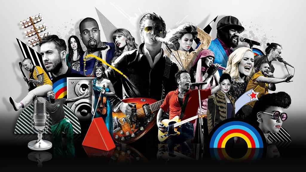 Music News LIVE: 23 February