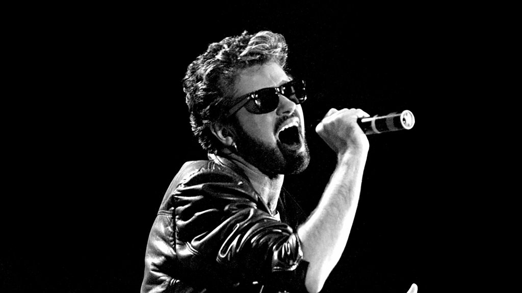 Music News LIVE: Tributes to George Michael 1963-2016