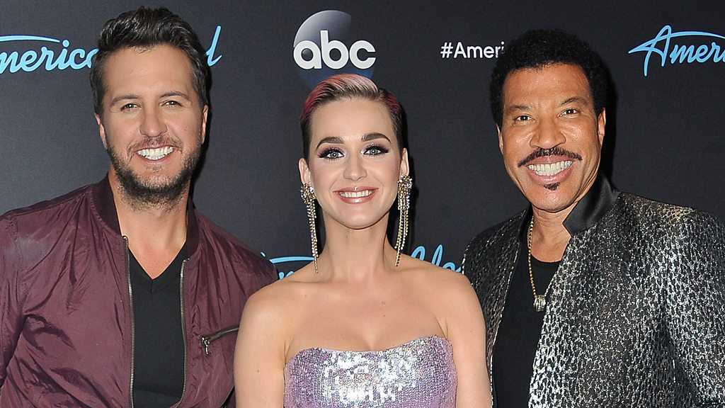 American Idol crowns its champion for 2018